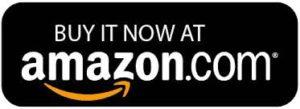 Alice Dartnell Life Success Coach Consultation London Amazon Button