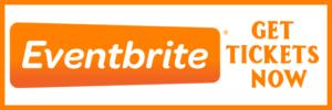 Alice Dartnell Web Site Eventbrite Button