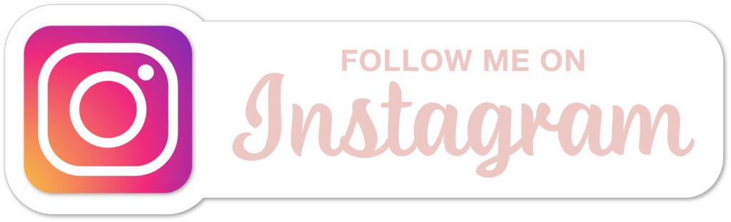 Alice Dartnell Life Success Coach Consultation London Follow me on Instagram