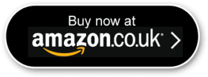 Alice Dartnell Life Success Coach Consultation London Amazon Button UK