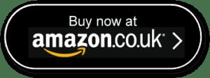 Alice Dartnell Life Success Coach Consultation London Amazon Button UK